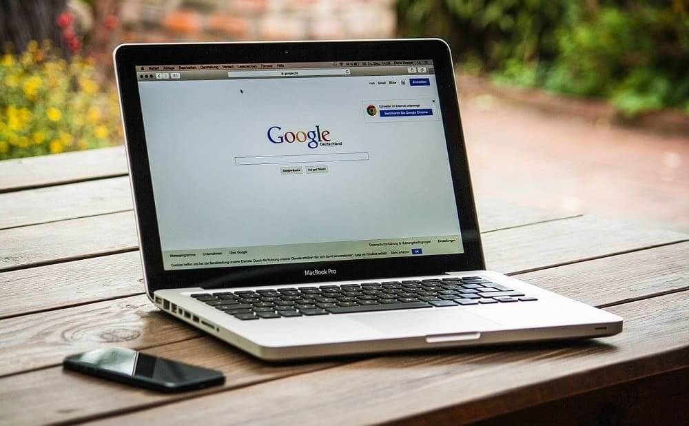 El 81% de las compañías de internet considera prioritario mejorar la latencia: así afecta al usuario