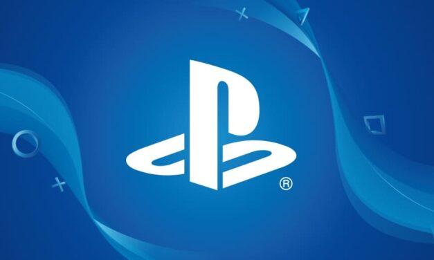 Call of Duty: Modern Warfare 2 Campaign Remastered y Fall Guys: Ultimate Knockout son los nuevos juegos del mes de agosto para PlayStation Plus