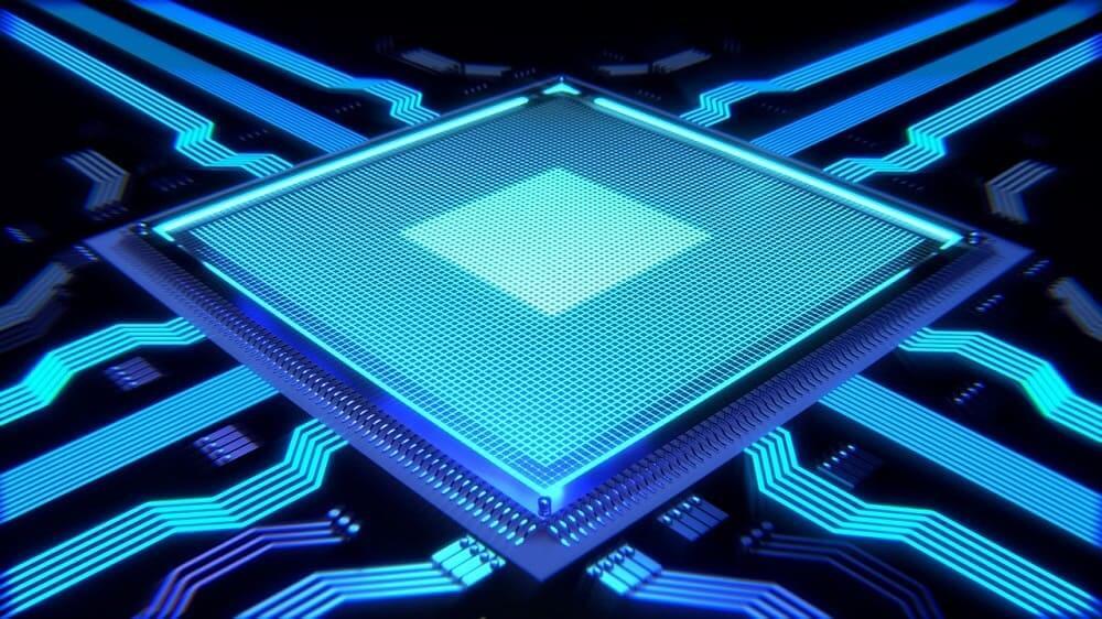 OPPO gana 12 premios en CVPR 2021, la inteligencia artificial es su punto clave