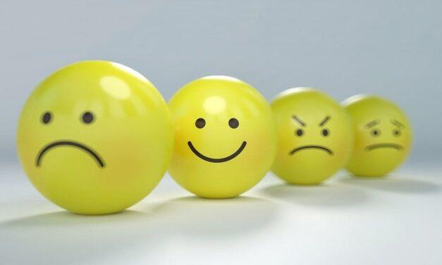 Los emojis y las claves que han cambiado la manera de comunicarnos