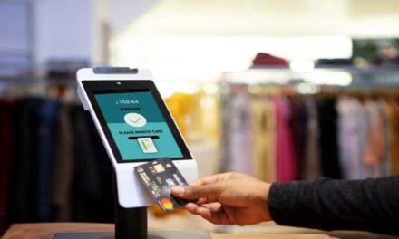 Worldline presenta su terminal de pago Yumi una auténtica revolución 360º para el punto de venta