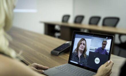 Microsoft lanza Teams Advanced Communications y amplía las reuniones hasta 20.000 participantes