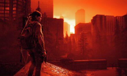 The Last of Us Parte II tendrá un parche que añade la dificultad realista y el modo de muerte permanente entre otras actualizaciones