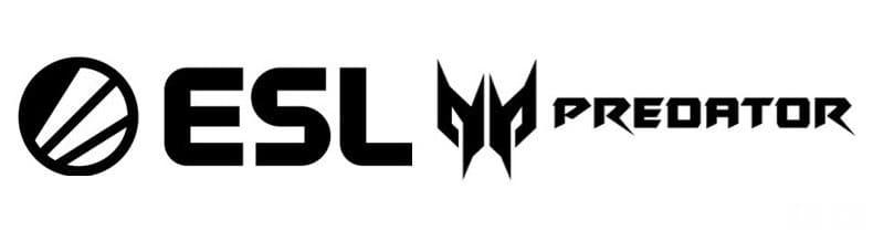Acer lanza sus torneos online de la Liga Predator en colaboración con ESL