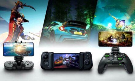 Novedades Xbox Game Pass Ultimate: mercados de lanzamiento del juego en la nube, un vistazo al catálogo de juegos, accesorios y más