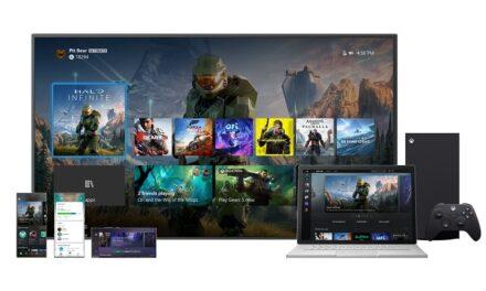 Novedades que llegarán a Xbox: renovación de la interfaz, rendimiento mejorado y nueva aplicación móvil