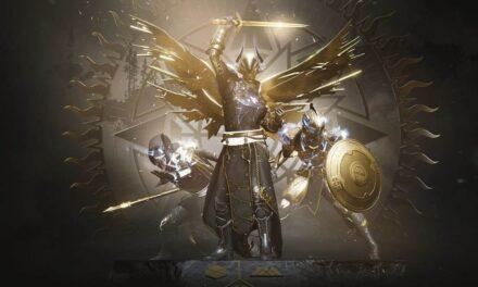 Hoy vuelve el Solsticio de Héroes a Destiny 2