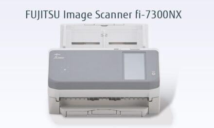La digitalización documental en organizaciones se actualiza con tecnologías de escaneado sin PC y mediante aplicaciones web