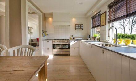 Electroking presenta 3 + 1 electrodomésticos básicos para el hogar