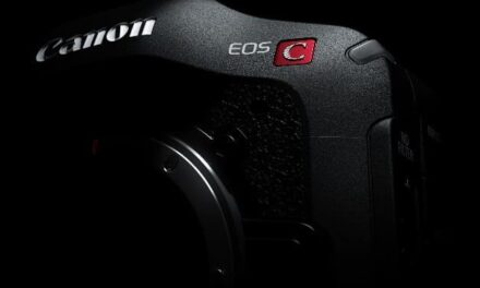 Canon anunciará una nueva cámara de cine en Canon Vision, la plataforma para el evento virtual que se lanza el 24 de septiembre