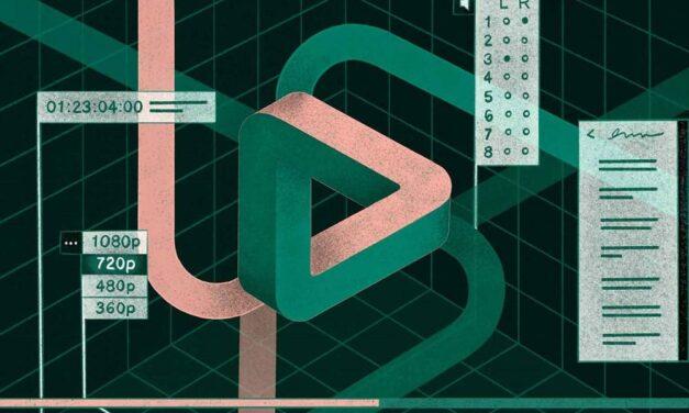 Dropbox anuncia nuevas funcionalidades para medios de comunicación y profesionales del sector audiovisual