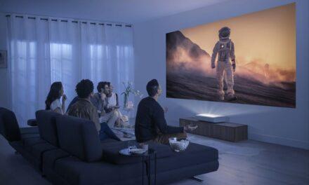 """Samsung marca una nueva era de innovación con """"Life Unstoppable"""""""