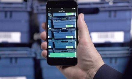 Scandit analiza las oportunidades de la visión artificial móvil en la era post COVID-19