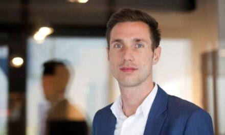 Enreach alcanza otro hito en la estrategia tecnológica del grupo con la integración de la Centralita Cloud para el mercado del Reino Unido