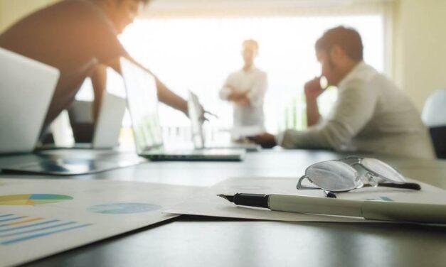5 errores de marketing online y soluciones clave para lanzar un eCommerce