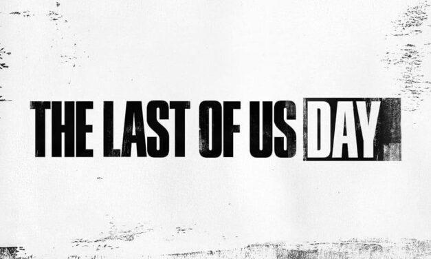 """Naughty Dog anuncia múltiples novedades para celebrar el """"The Last of Us Day"""""""