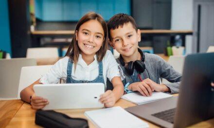 PcComponentes registra un incremento en sus ventas de productos destinados a educación en remoto y teletrabajo