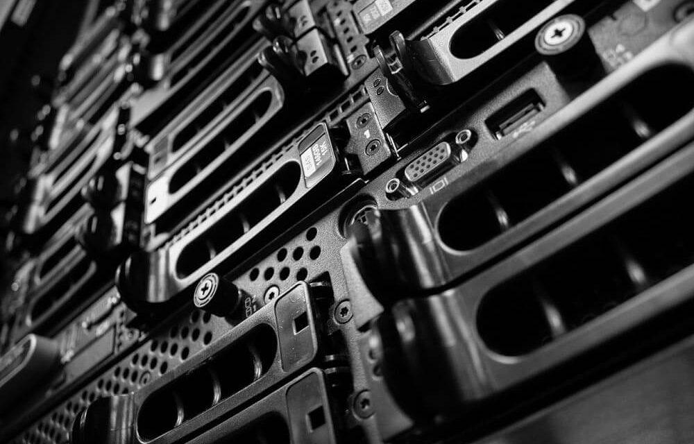 Los servicios de DE-CIX ya están activos en el data center de Global Switch en Madrid