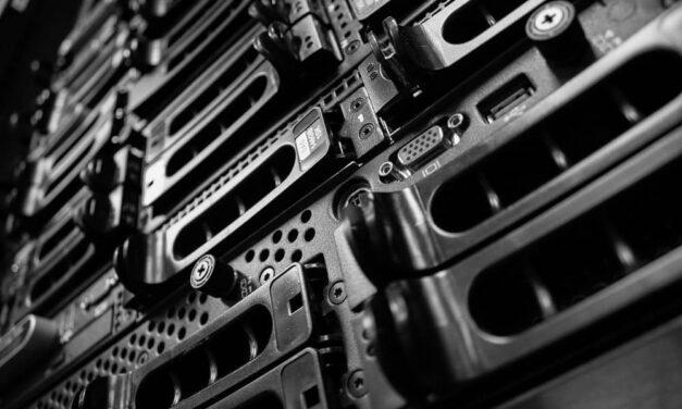 SUPERNAP elige EcoStruxure de Schneider Electric para mayor eficiencia y resistencia en centro de datos