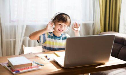 Educación en el hogar: cómo equiparse correctamente para la rutina de la escuela moderna