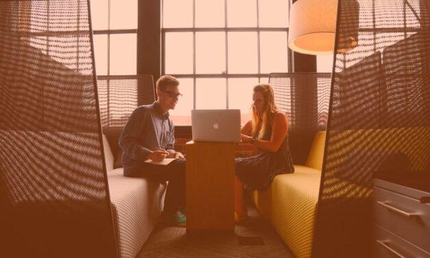 PcComponentes Startup Booster busca las mejores startups españolas para su cuarta edición