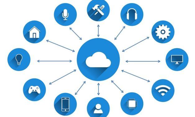 Equinix y Nokia habilitan la plataforma global de IoT y Edge