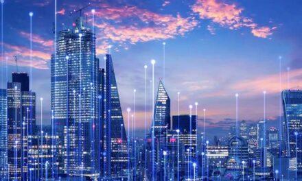 Johnson Controls lanza OpenBlue Healthy Buildings para garantizar edificios más seguros en la vuelta al trabajo