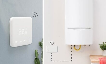 tado° incorpora nuevos productos a su catálogo de termostatos inteligentes