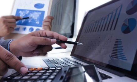 Seidor refuerza su área de Analytics con la adquisición de Clariba