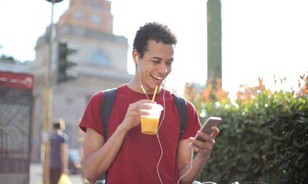 Tecnomari analiza los móviles libres 5G y su tecnología