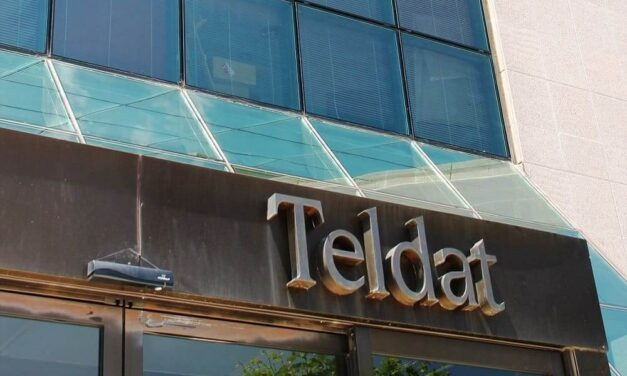 Teldat aparece en el Gartner Magic Quadrant for WAN Edge Infrastructure 2020 por tercer año consecutivo