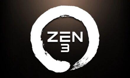AMD lanza los procesadores de sobremesa AMD Ryzen 5000 Series: Los CPUs gaming más rápidos del mundo