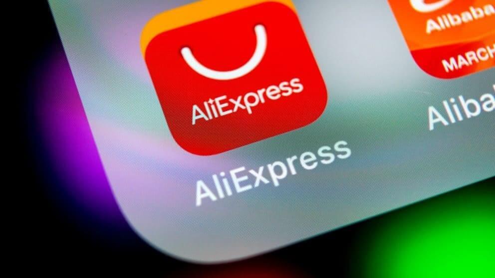 Encuentra grandes ofertas en los últimos gadgets más techies en el 11.11 Día Mundial del Shopping de AliExpress