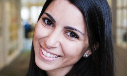 La española Aurora Gómez, nueva responsable global de crecimiento de FREE NOW