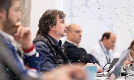 """IMPACT EdTech anuncia a las 25 startups y PYMEs que entrarán en el programa de aceleración de la CE """"Horizon 2020"""" dotado con 5,6 Millones de Euros"""