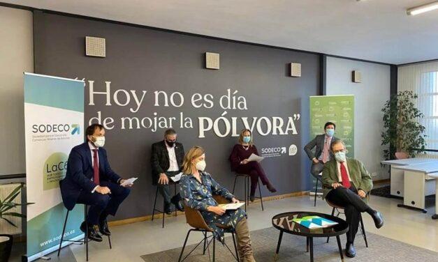 SODECO y PlayStation España presentan el primer programa de mentorización para emprendedores de la industria de los videojuegos