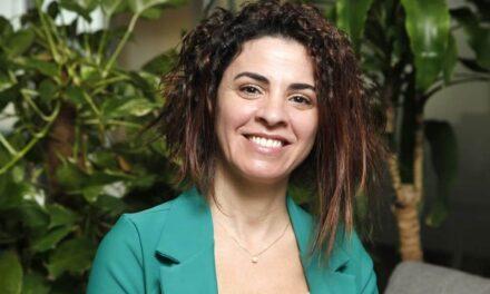 Patricia Pimenta, nueva vicepresidenta de Home & Distribution Iberia de Schneider Electric