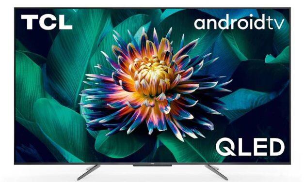 QLED, OLED, Mini-LED, UHD, HDR y otros conceptos a tener en cuenta a la hora de comprar un TV