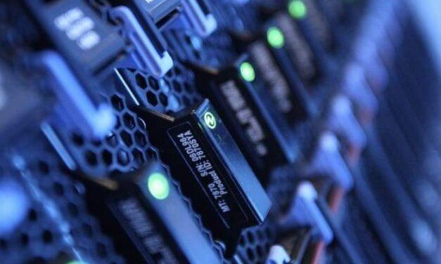Bare Metal, el nuevo servicio totalmente automatizado e interconectado de Equinix