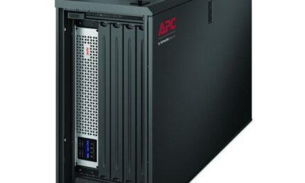 Schneider Electric, StorMagic y Hewlett Packard Enterprise lanzan la solución colaborativa 'Edge in a Box'