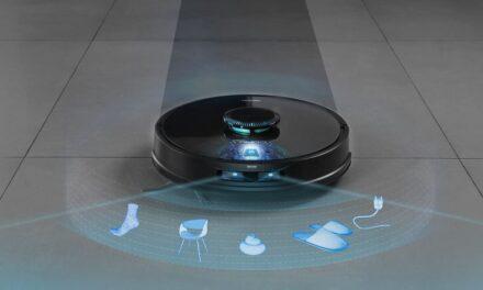 Vacuum, una guía ideal para escoger bien el próximo robot aspirador