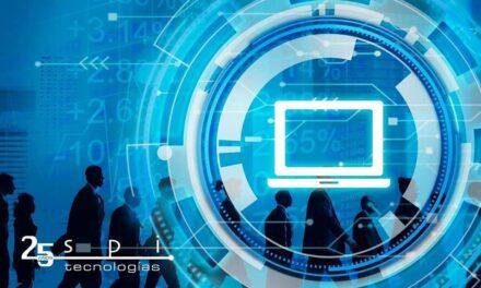 SPI Tecnologías ayuda a las empresas a optimizar los recursos tecnológicos gracias a la virtualización