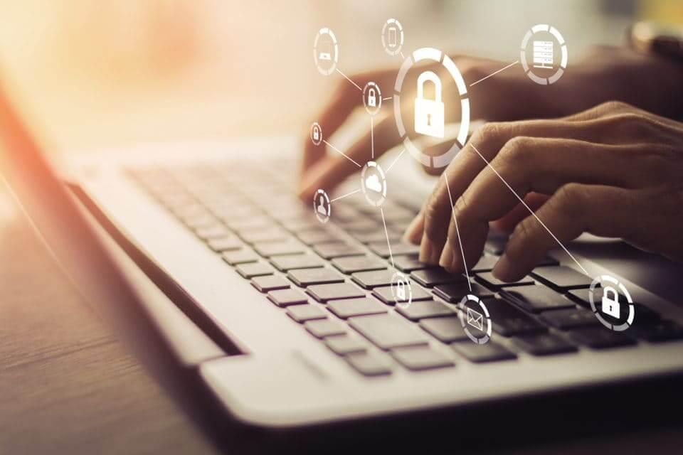 Nutanix amplía la protección frente a ransomware para proteger los entornos TI de sus clientes