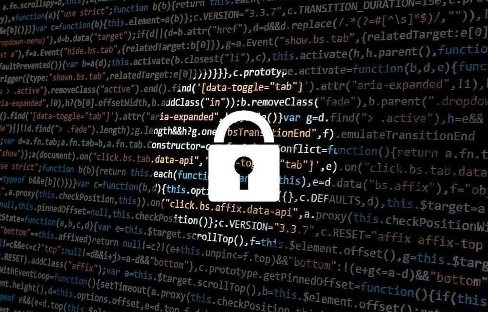 Emotet regresa a la actividad con una campaña basada en correos robados a usuarios en castellano