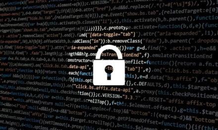 Los 7 retos de ciberseguridad con los que tendrán que lidiar las organizaciones españolas durante 2021