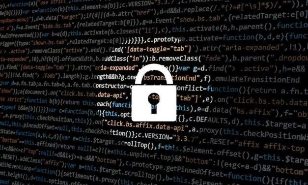 Malware cloud, la nueva amenaza en la nube a través de aplicaciones OAuth maliciosas