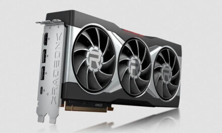Las tarjetas gráficas AMD Radeon RX 6800 Series ya están disponibles