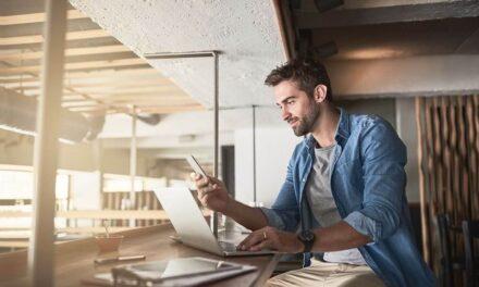 """Atos transforma el espacio de trabajo con """"Vodafone Infinity Workplace"""""""