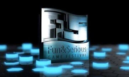 Fun & Serious Game Festival entrega sus premios Titanium y valora su X edición como un éxito