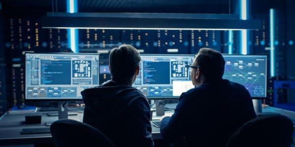La nueva herramienta de machine programming de Intel que detecta errores en el código